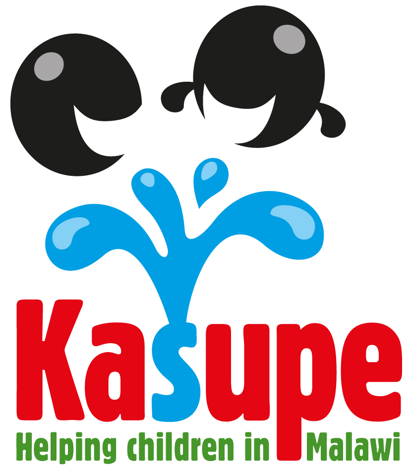 kasupe (2)