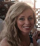 Natalie.Hewitt